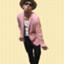id:Sushigon