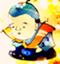 Suzuki_Seitaro