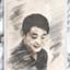 id:SuzukinoSho
