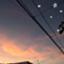 id:Suzuri