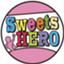 SweetsHERO_0816
