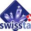 id:Swissta