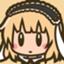 id:Syaro
