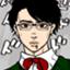 id:TAIRANOTASUKE