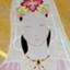id:TAKAOKIYOMI