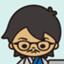 TAKAyuki_atkwsk