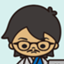 id:TAKAyuki_atkwsk