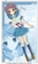 id:TAKOSUKEBE