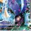 id:TAMA_pokemon