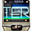 id:TER_lab