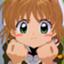 id:TOMEO0112