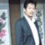 id:TOMOHIRO358