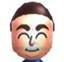 id:TOMOYASU