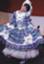 id:TOMOYUKI