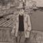 id:TOMSAI