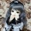 id:TORIARA230