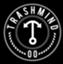 id:TRASHMIND