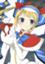 id:TSURARA104