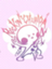 id:TSUTAYA_ura