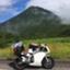 TUT_MotorCycleClub