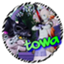 id:TW_DQX