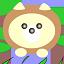 id:TYKYUNC