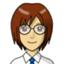 id:Tachiki99