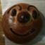 id:Taichiro