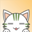 id:Takachin53