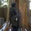 id:Takahiro11