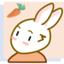 id:TakamiChie
