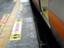 TakeToHazama