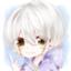 id:Taketo_blog