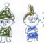 id:Takoyaki_and_dango