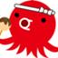 Takoyaki_plz