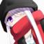 id:Takuto_Fiction