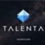 id:TalentaSG