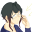 id:Tamagoyaki_415