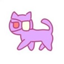 id:Tamaki_gohanDX
