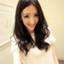 Tanaka_Rena