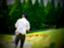 id:Tanisawa
