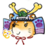 id:Tansaibo