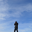 Tanuki-Adventure