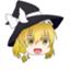 id:Tar0suke_jp