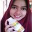 id:TasikSehat