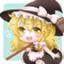 Tea_Wind