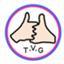 id:TeamVeryGood