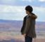 id:Teppei_Inaba