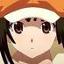 id:Teruikun_waimo