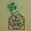 id:Th-Leaf_Vanes